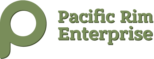Pacific Rim Enterprise